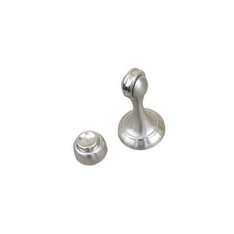 Pevná kovová konzole Rustik 150 x 100 mm s výstuží, černá