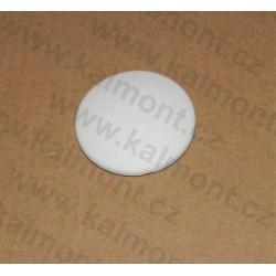Pant pro plastové dveře Roto-PS23/17–20,5 bílý