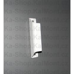 Pant pro plastové dveře Roto-DLS 150P/17-20,5 bronz *