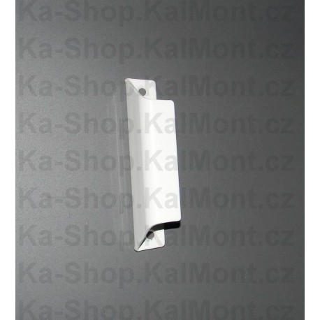 Pant pro plastové dveře Roto-DLS 150P/17-20,5 bronz pro zlatý dub