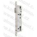 Bezpečnostní vložka Euro Secure BT3 ES 35 + 55 NI, 6 prodloužených klíčů