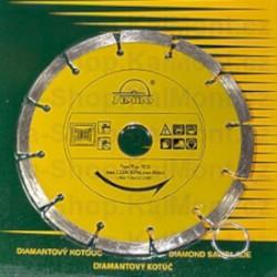 Pant pro plastové dveře - Jocker 15,5 B hnědý RAL 8077