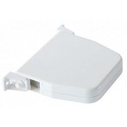Flexibilní táhlo - bovden 700 mm pro pákový ovladač oken a nadsvětlíku Kompakt